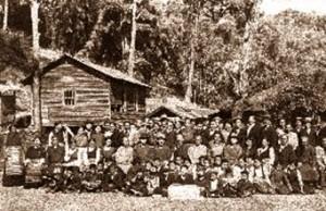 The Indo-Tibetan Cultural Institute