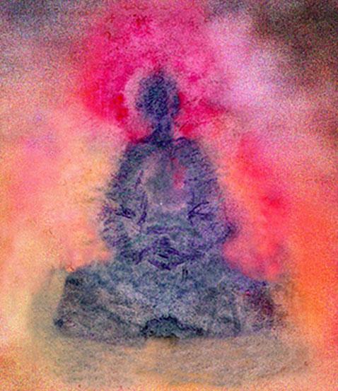 modern-buddha