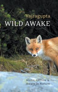 wild-awake-newest_for_web